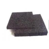 PE泡沫板  闭孔泡沫板  聚乙烯闭孔泡沫板 瑞和橡塑