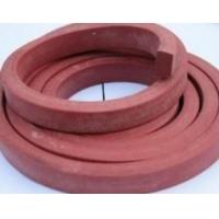 制品型遇水膨胀止水条 止水条型号 瑞和橡塑