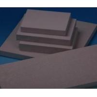 聚乙烯闭孔泡沫板 型号齐全 材质优 瑞和橡胶
