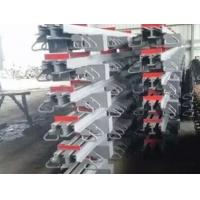 桥梁伸缩缝 伸缩缝装置 瑞和橡塑公