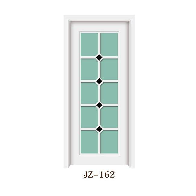 JZ-162