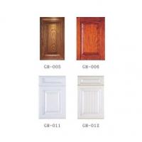 柜门板-01