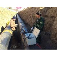 供应高品质DN850电热熔套-天智达品牌直埋保温管补口专用管