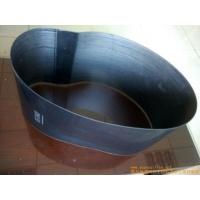 供应排水排污PE管道聚乙烯辐射交联热收缩带、热收缩套