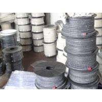 供应芳纶盘根芳纶纤维盘根6*6-40*40耐高温