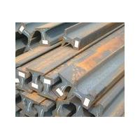 天津轨道钢 轨道钢规格 轨道钢理重 轻轨 重轨 起重轨