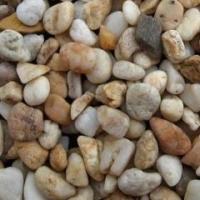 河北鹅卵石