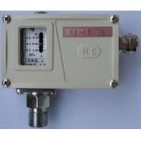 防爆场所首选--HYPEX防爆压力控制器,防爆压力开关