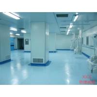 惠州PVC地板、胶地板、防静电、实验室地板