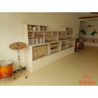 供应高级商用复合型PVC地板  地板胶