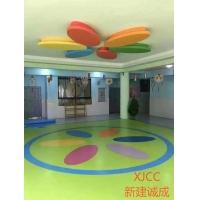 供应惠州地板 PVC胶地板 塑胶地板