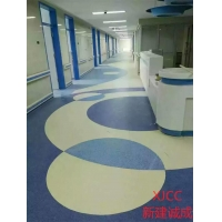 惠州胶地板 洁福PVC地板 阿姆斯壮地板 LG地板供应销售
