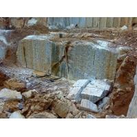 宇鴻HSCA—III巖石破碎,靜力膨脹劑