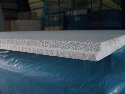 聚源塑料 XPS保温板