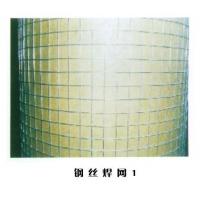 钢丝焊网1