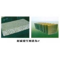 耐碱玻纤网格布2