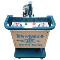 节能立式cdz型充氮车供应