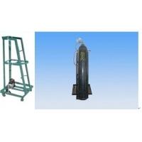 CNG\LNG氮气置换装置