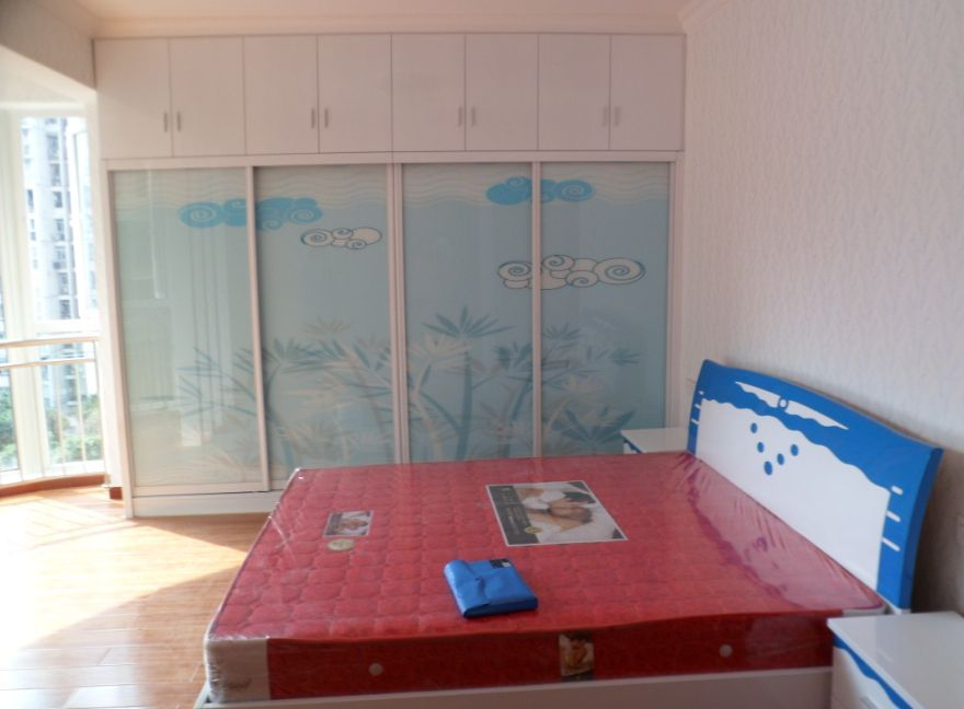 卧室图片家具产品,相册衣柜卧室产品-重庆明皇家臻属于哪个衣柜品图片