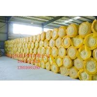 玻璃棉制品,高温玻璃棉毡  木结构专用棉