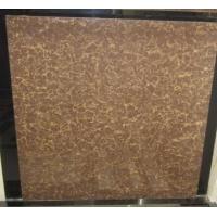 600*600玻化抛光砖 超耐磨地面砖