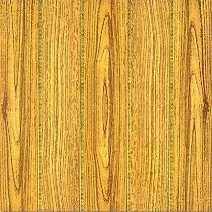 600*600仿古木纹砖 亚光 防滑防污