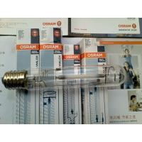 6月热卖OSRAM NAV-T 250W/400W 高压钠灯