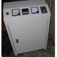 佛山塑膠五金電磁加熱控制器,節電改造工程,改善工作環境