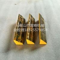 爱立许DW29/6强力混合机备件转子刮刀