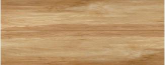 运动级家用地板