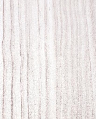 水晶面系列白桦木