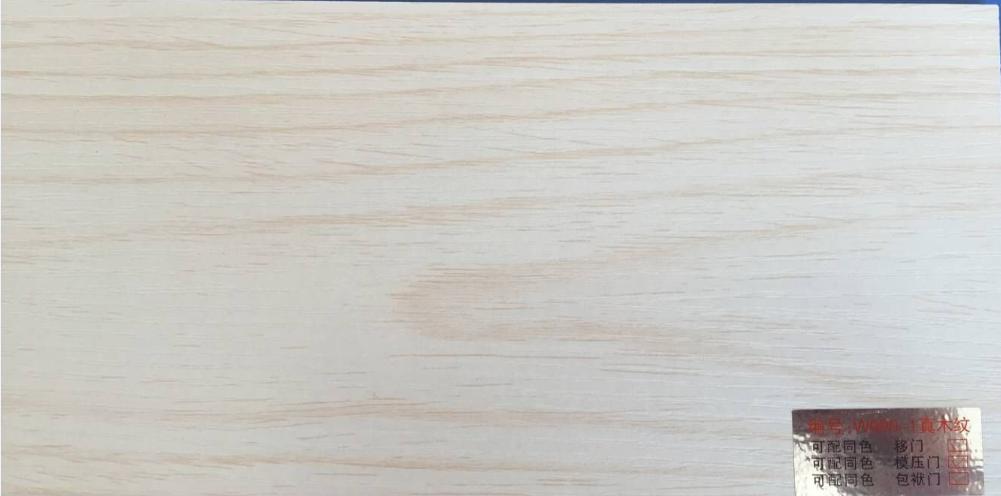 真木纹系列990-1