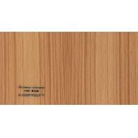 真木纹系列1305