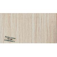 真木纹系列1308