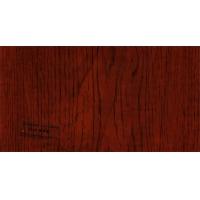 真木纹系列1309