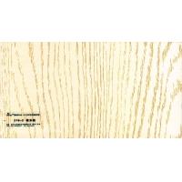 真木纹系列216-2