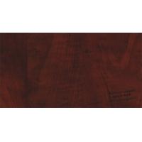 真木纹系列0640-9