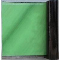 JXG反应粘结型预铺防水卷材