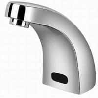 医疗行业设备专用304优质不锈钢全自动感应水龙头
