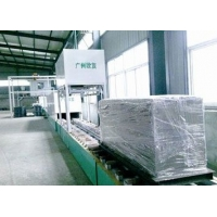 泡沫砖生产设备
