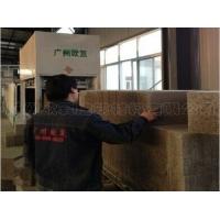 欧复水泥泡沫砖设备超强度工艺