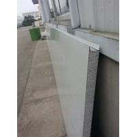 欧复防火型彩钢板生产设备