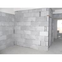 高精砌块砖生产设备
