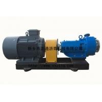 沥青乳化机ZTMD-6