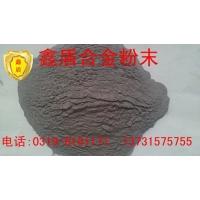 F102镍基合金粉末
