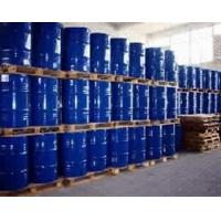 WC-10Co4Cr碳化钨合金粉碳化钨包钴复合球形碳化钨粉