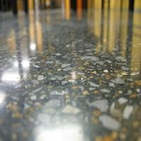 密封固化剂/密封固化剂地坪/混凝土密封固化剂地坪