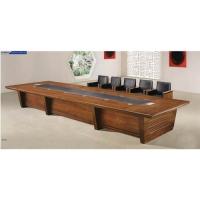 欧雅斯整体家居会议桌系列CH-001
