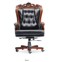 欧雅斯整体家居座椅系列YZ-001
