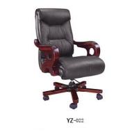 欧雅斯整体家居座椅系列YZ-022
